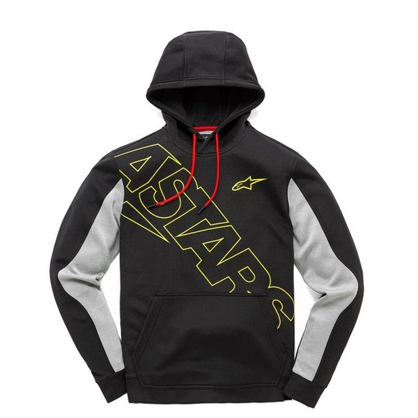 Alpinestars Pursuit Fleece Hoody