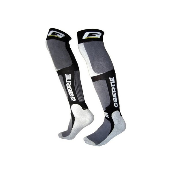 Gaerne Long Socks Off-Road Socks