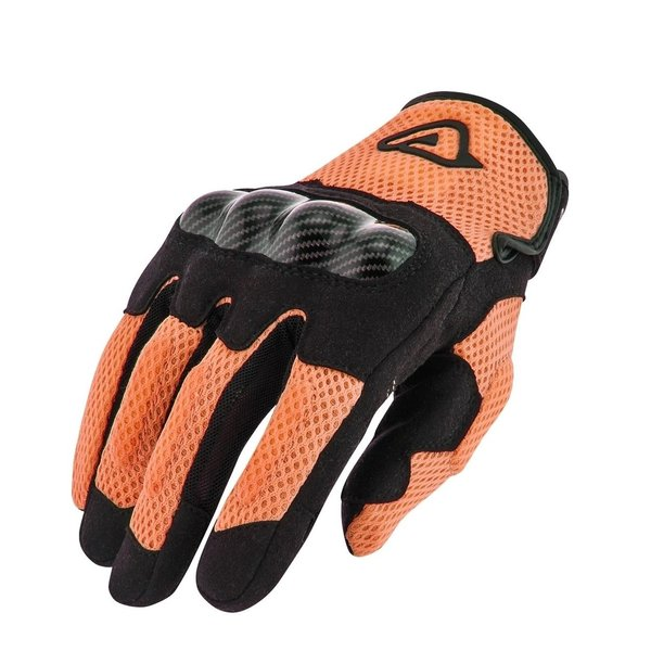 Acerbis Handschuhe Ramsey Vented Orange